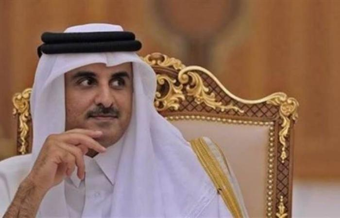 Notable Chatter about Qatar: 19 September 2019
